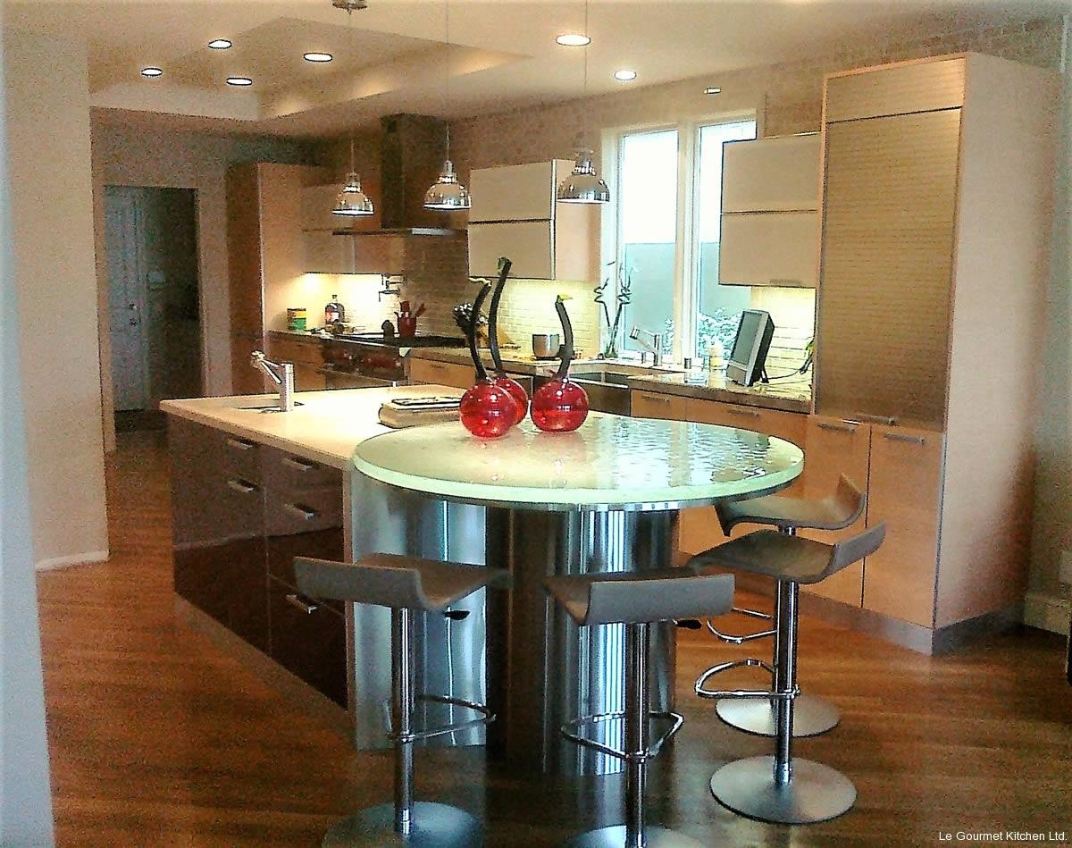 Testimonials at Le Gourmet Kitchen Ltd. | Le Gourmet Kitchen Ltd ...