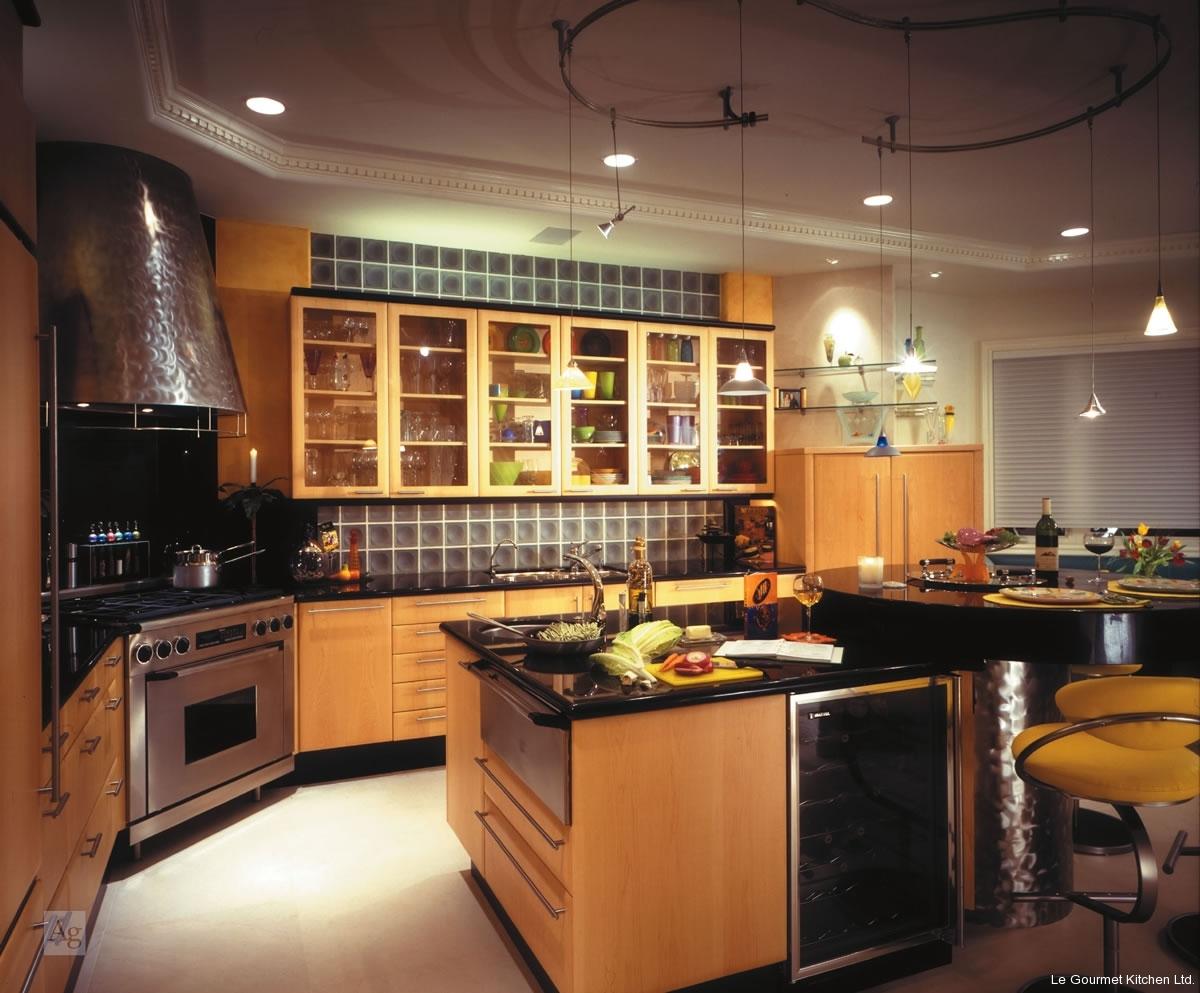 Le Gourmet Kitchen\'s Blog | Le Gourmet Kitchen Ltd. - Part 2