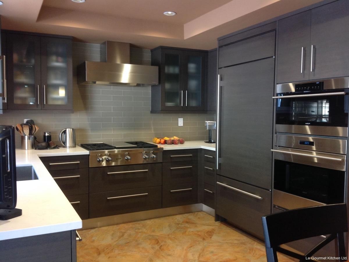 CON_Orange_Contemporary_Kitchen_ Remodel_Le Gourmet Kitchen_Bruce_Colucci_1  TRD_Irvine_Kitchen_Remodel_Le_Gourmet_Kitchen_Bruce_Colucci_K1 ...