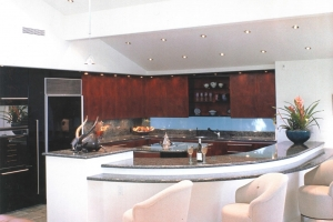 CON_Cowan_Heights_Kitchen_Remodel_Le_Gourmet_Kitchen_Bruce_Colucci_K2
