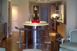 CON_Newport_Beach_-Kitchen_-Remodel_Le-Gourmet-Kitchen_Jonathan_Salmon_1