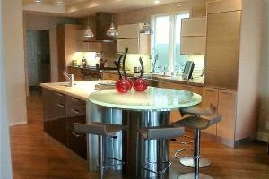 CON_Newport_Beach_-Kitchen_-Remodel_Le-Gourmet-Kitchen_Jonathan_Salmon_2