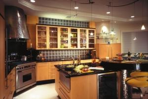 CON_Newport_Beach_Kitchen_Remodel_Le_Gourmet_Kitchen_Bruce_Colucci_2