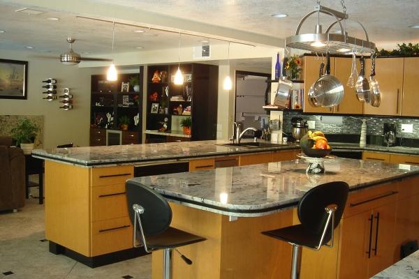 CON_San_Dimas_Kitchen_Remodel_Le_Gourmet_Kitchen_Jonathan_Salmon_H2