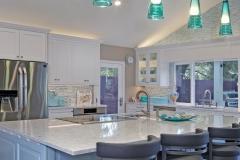 Weiss kitchen design 1_web cover photo 4