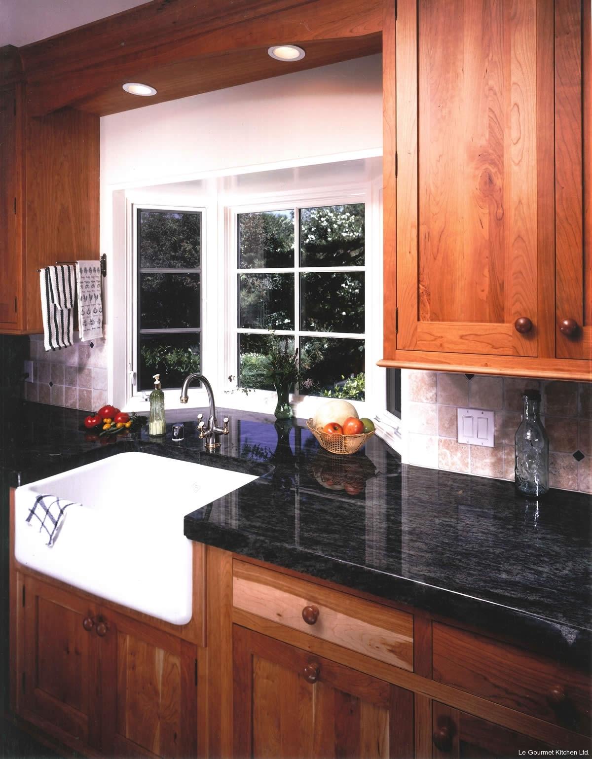 Anaheim Hills Kitchen Remodel | Le Gourmet Kitchen Ltd.