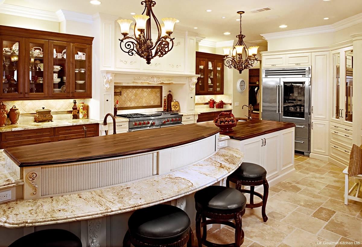 Testimonials at Le Gourmet Kitchen Ltd. | Le Gourmet Kitchen Ltd.