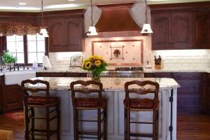 TRD_Cowan-_Heights_Kitchen_Remodel_Le_Gourmet_Kitchen_Jonathan_Salmon_1