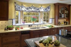 TRD_Cowan_Heights_Kitchen_Remodel_Le_Gourmet_Kitchen_Jonathan_Salmon_L1