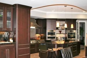 TRD_Irvine_Kitchen-Remodel_Le_-Gourmet_Kitchen_-Bruce_Colucci_2