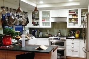 TRD_Irvine_Kitchen_Remodel_Le_Gourmet-Kitchen_Bruce_Colucci_P1