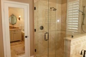 TRD_San_Dimas_Bathroom_Remodel_Le_Gourmet_Kitchen_Jonathan_Salmon_R3