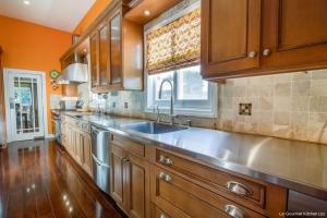 TRD_Villa_Park_Kitchen-Remodel_Le_Gourmet_Kitchen_Bruce_Colucci_1