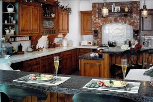 TRD_Capistrano-_Beach_Kitchen_Remodel_Le_Gourmet_Kitchen_Bruce_Colucci_1