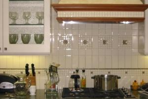 TRD_Irvine_Kitchen_Remodel_Le_Gourmet_Kitchen_Bruce_Colucci_K1