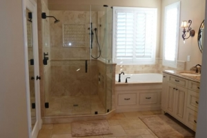 TRD_San_Dimas_Bathroom_Remodel_Le_Gourmet_Kitchen_Jonathan_Salmon_R1