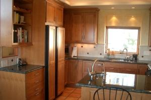 TRD_Santa_Ana_Kitchen_Remodel_Le_Gourmet_Kitchen_Jonathan_Salmon_M2