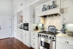 TRD_Laguna_Niguel_Kitchen_Remodel_Le_Gourmet_Kitchen_Bruc_Colucci_K1
