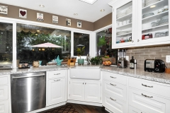 TRD_MIssion_Viejo_Kitchen_Remodel_Le-Gourmet_Kitchen_Bruce_Colucci_C3