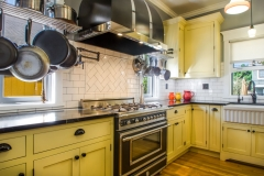 TRD_Orange_Kitchen_Remodel_Le_Gourmet_Kitchen_Jonathan_Salmon_1