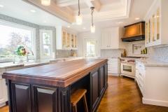 TRD_Orange_Park_Acres_Kitchen_-Remodel_Le-Gourmet-Kitchen_Bruce_Colucci_3