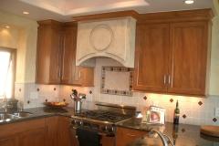 TRD_Santa_Ana_Kitchen_Remodel_Le_Gourmet_Kitchen_Jonathan_Salmon_M3