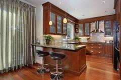 TRD_Tustin_Kitchen_Remodel_Le_Gourmet_Kitchen_Bruce_Colucci_S1
