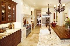 TRD_Yorba_Linda_Kitchen_Remodel_Le_Gourmet_Kitchen_Bruce_Colucci_R1