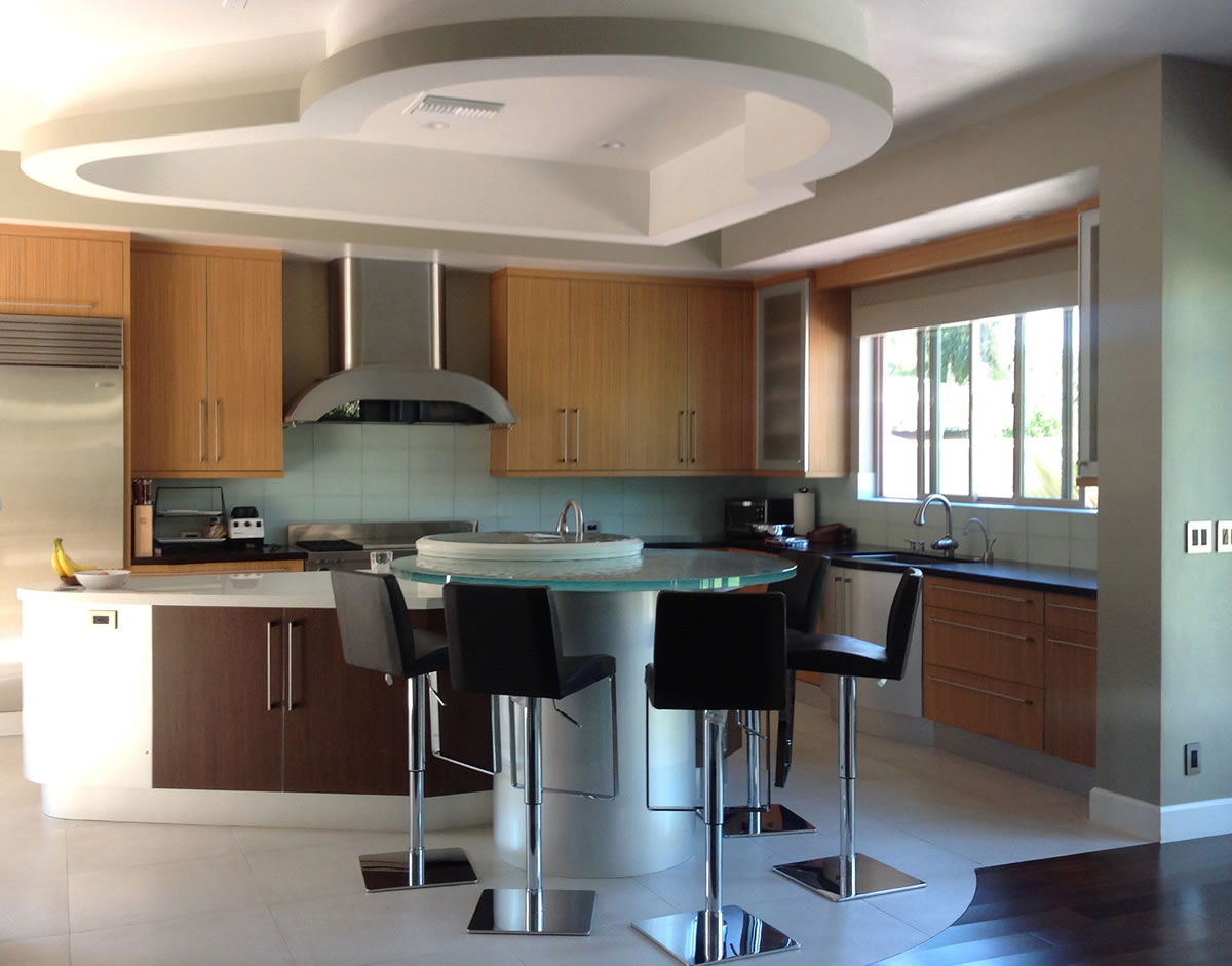 Cerritos Kitchen Remodeling | Le Gourmet Kitchen Ltd.
