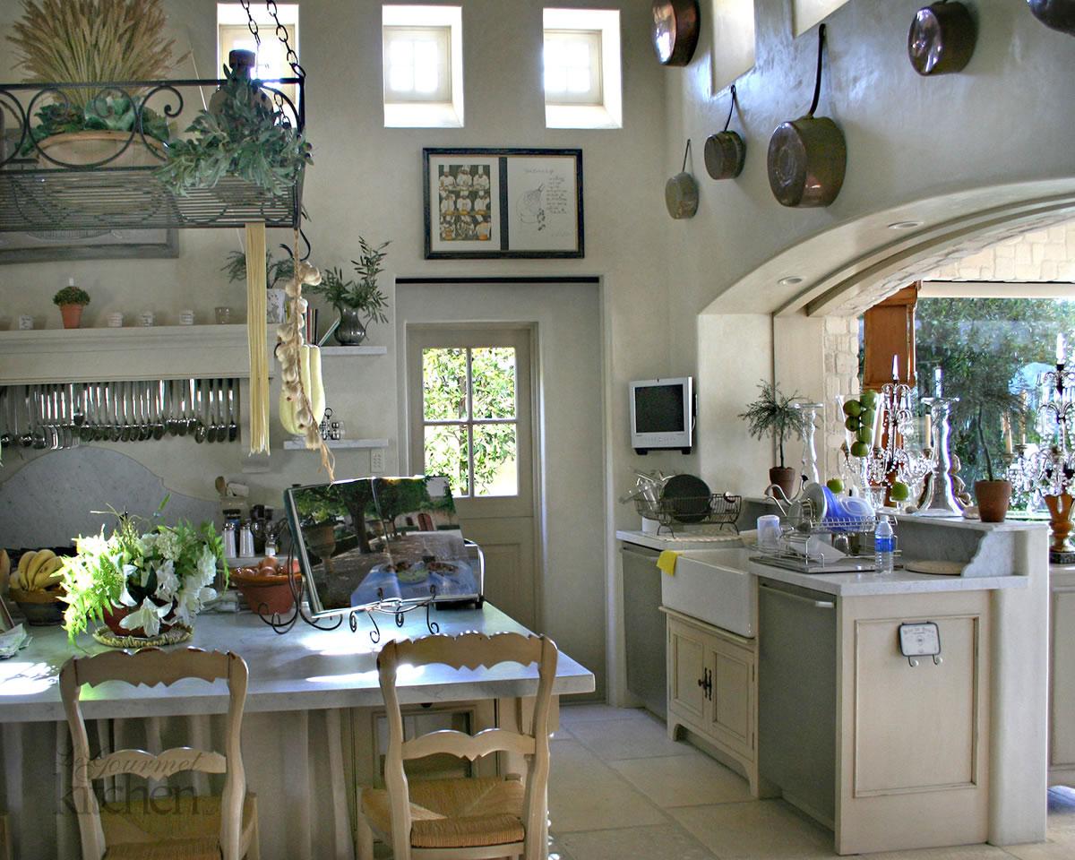 Our Services Page | Le Gourmet Kitchen Ltd.