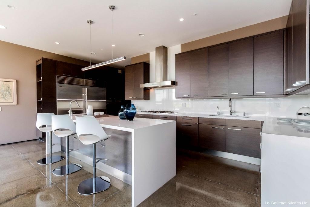 CON_Dana_Point_-Kitchen_Remodel_Le_Gourmet-Kitchen_Bruce_Colucci_L1
