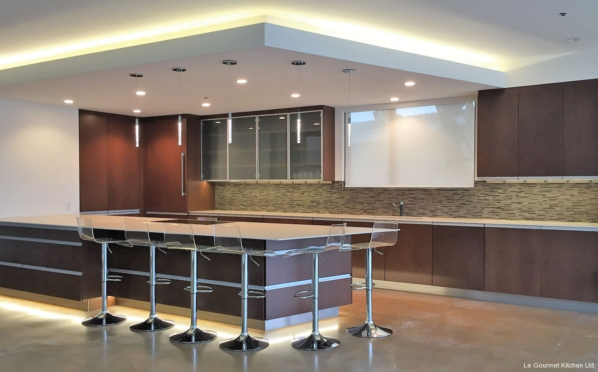 CON_Newport_Beach_Contempoary-Kitchen_Design_Le_Gourmet_Kitchen_Bruce_Colucci_K1