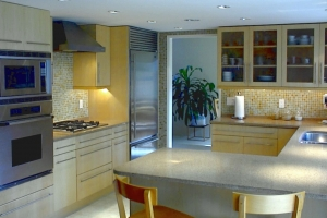 CON_Huntington_Beach_Contemporary_Kitchen_-Remodel_Le-Gourmet-Kitchen_Jonathan_Salmon