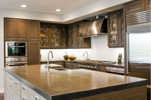 CON_Newport_Beach_Kitchen_Remodel_Le_Gourmet_Kitchen_Jonathan_Salmon_B1