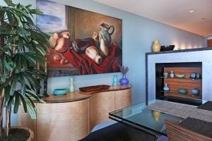 CON_San_Clemente_Kitchen_Remodel_Le_Gourmet-Kitchen_Bruce_Colucci_P4