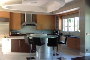 CON_Cerritos_Kitchen_Remodel_Le_Gourmet-Kitchen_Bruce_Colucci_1