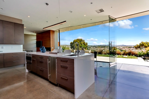 CON_Dana_Point_-Kitchen_Remodel_Le_Gourmet-Kitchen_Bruce_Colucci_L2