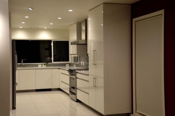 CON_Mission_Viejo_Kitchen_Remodel_Le_Gourmet_Kitchen_Bruce_Colucci_S2