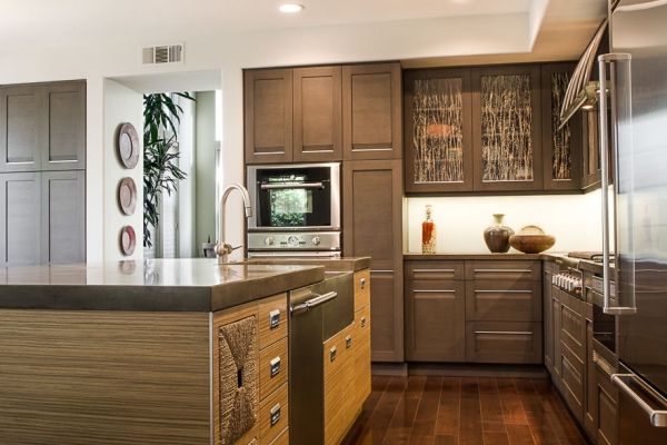 CON_Newport_Beach_Kitchen_Remodel_Le_Gourmet_Kitchen_Jonathan_Salmon_B2