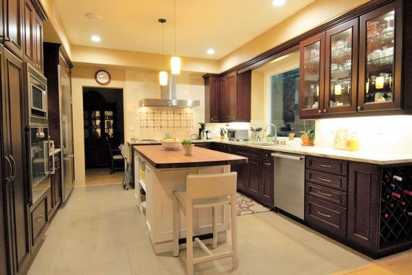 CON_Portola_Hills_-Remodel_Le-Gourmet-Kitchen_Bruce_Colucci