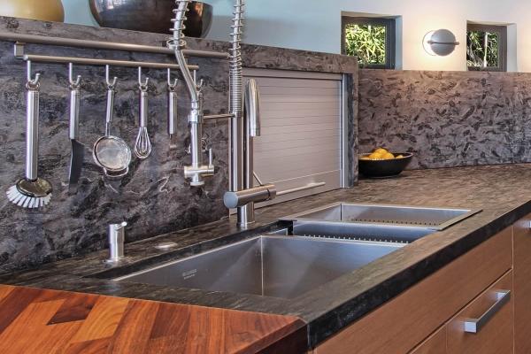 CON_San_Clemente_Kitchen_Remodel_Le_Gourmet-Kitchen_Bruce_Colucci_P3