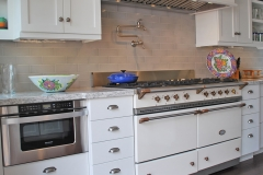 Dorankitchendesign1_web