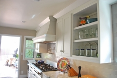 Dorankitchendesign3_web