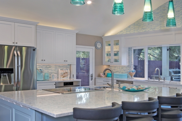 Weiss kitchen design 1_web cover photo 4