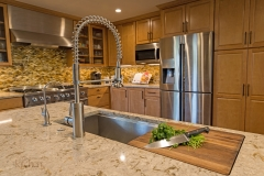 Funkkitchendesign5_web-min