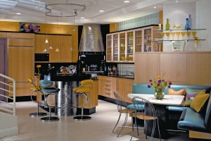 Segarkitchendesign1_web-min