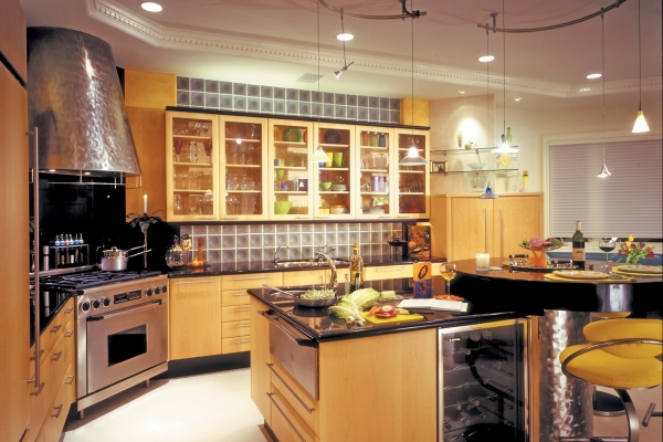 Segarkitchendesign2_web-min