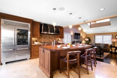 SearleKitchenDesign1_web