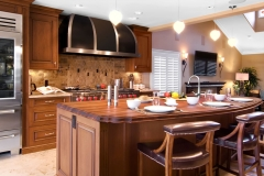 SearleKitchenDesign1_webcover