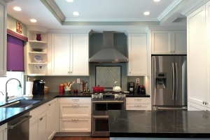 TRD_Brea_Kitchen_Remodel_Le_Gourmet-Kitchen_Bruce_Colucci_1